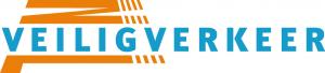 logo_vvn